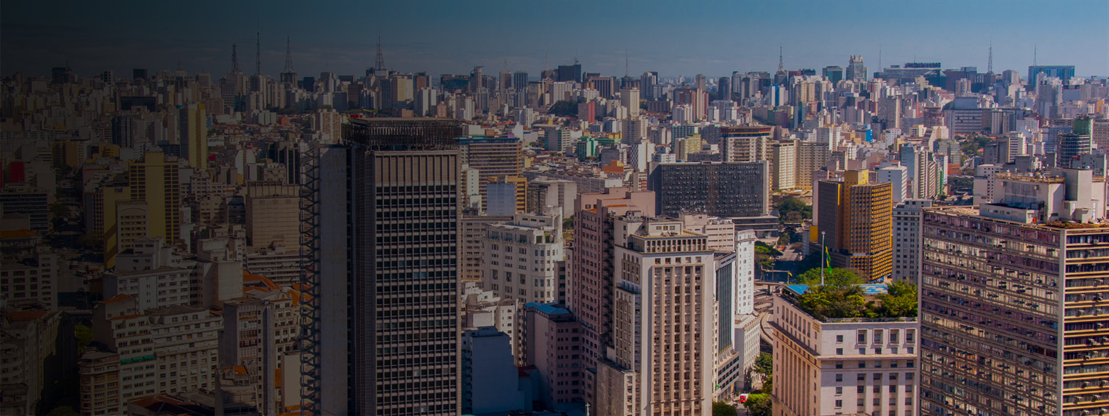 A White & Case Roundtable on Brazilian and Latin American Arbitration