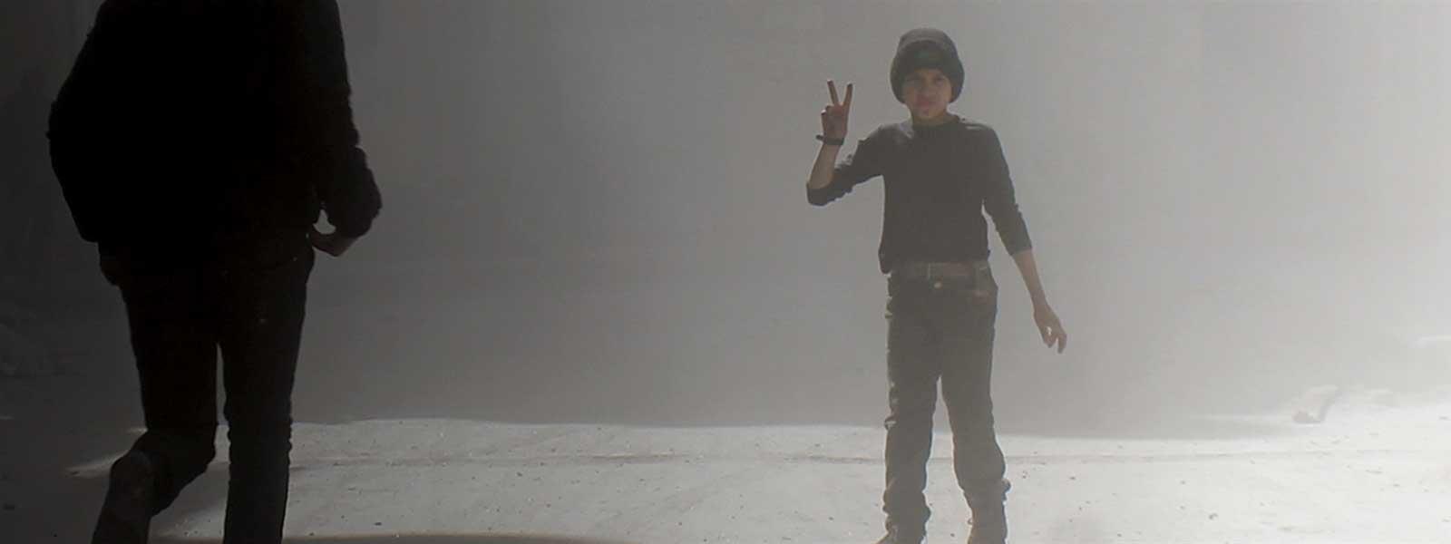 Pro Bono Checking conflicts hero
