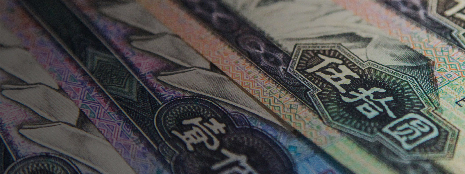Asia-Pacific financing trends: Key issues and opportunities for Taiwan