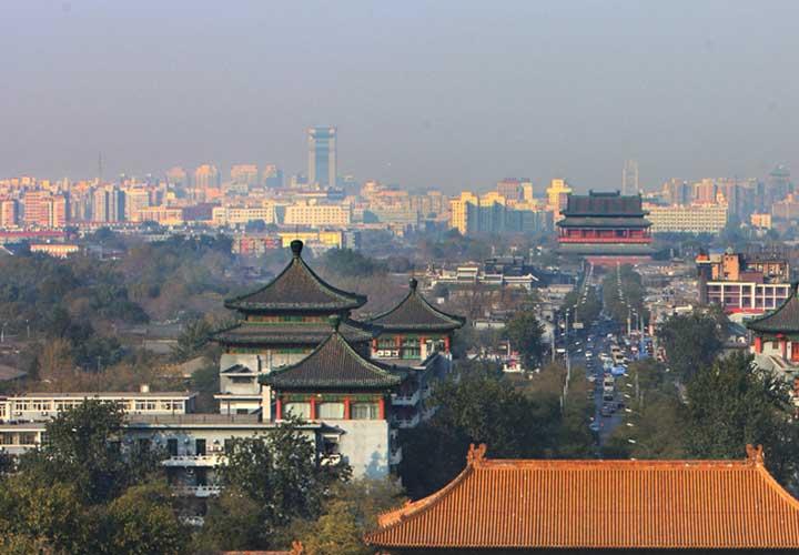 Beijing White & Case