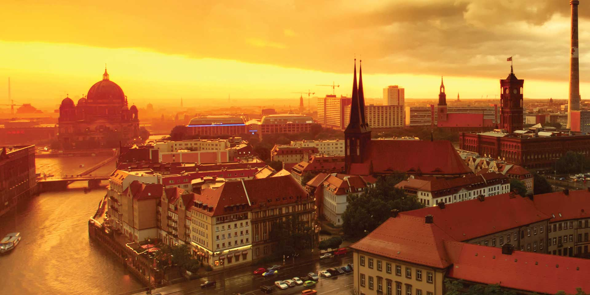 Berlin White & Case