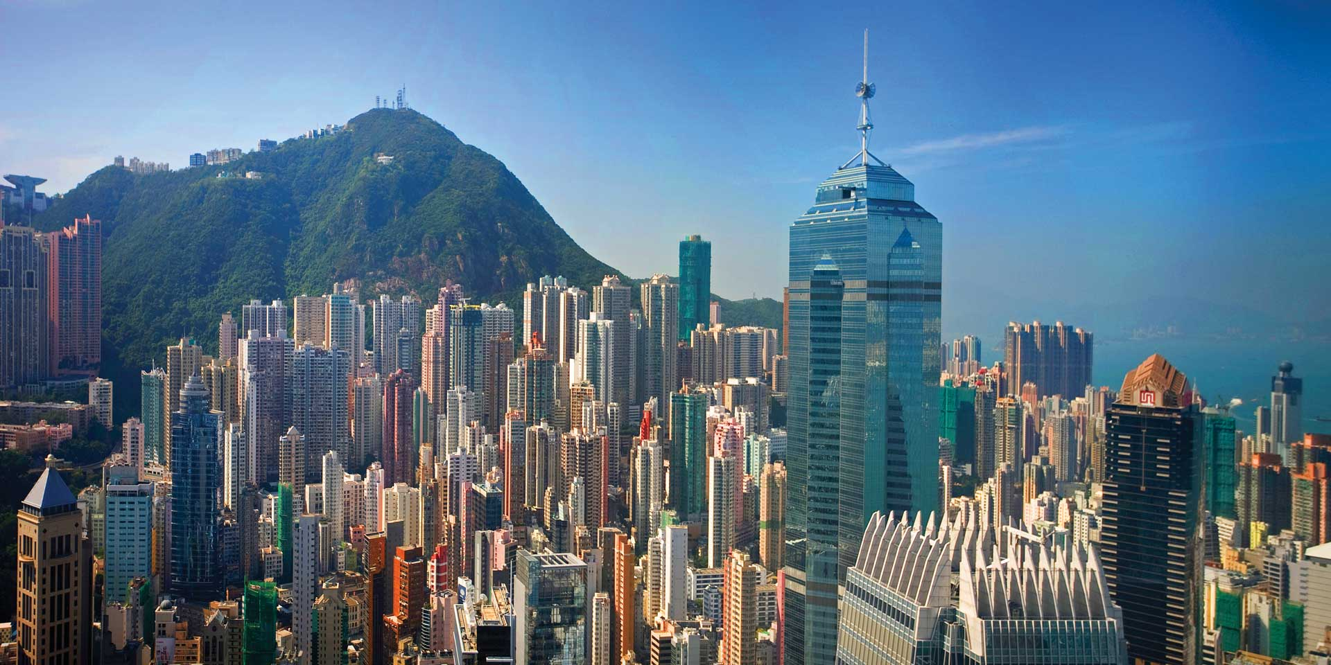 Hong Kong Hong Kong  city photos gallery : Hong Kong | White & Case LLP International Law Firm, Global Law ...