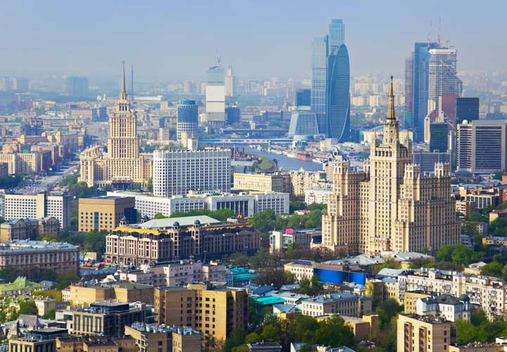 moscow white case llp international law firm global law practice