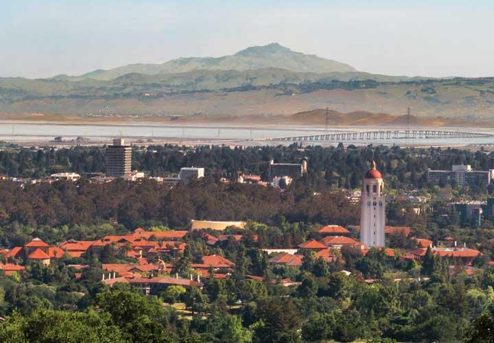 Silicon Valley White & Case