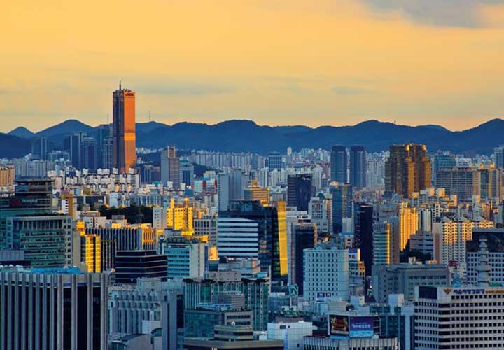 Seoul White & Case