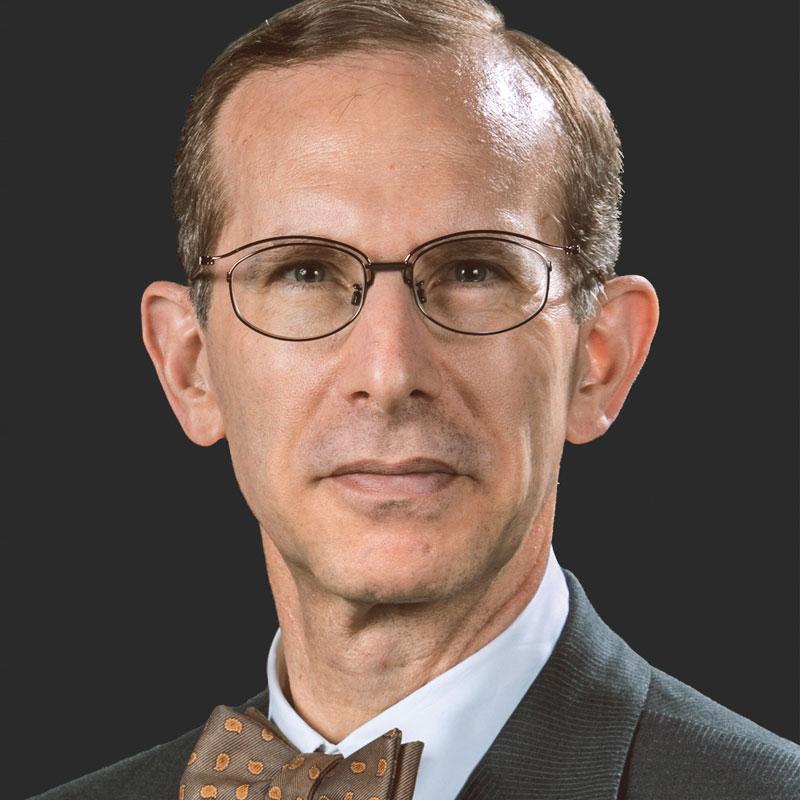 Robert-Alan-Feldman