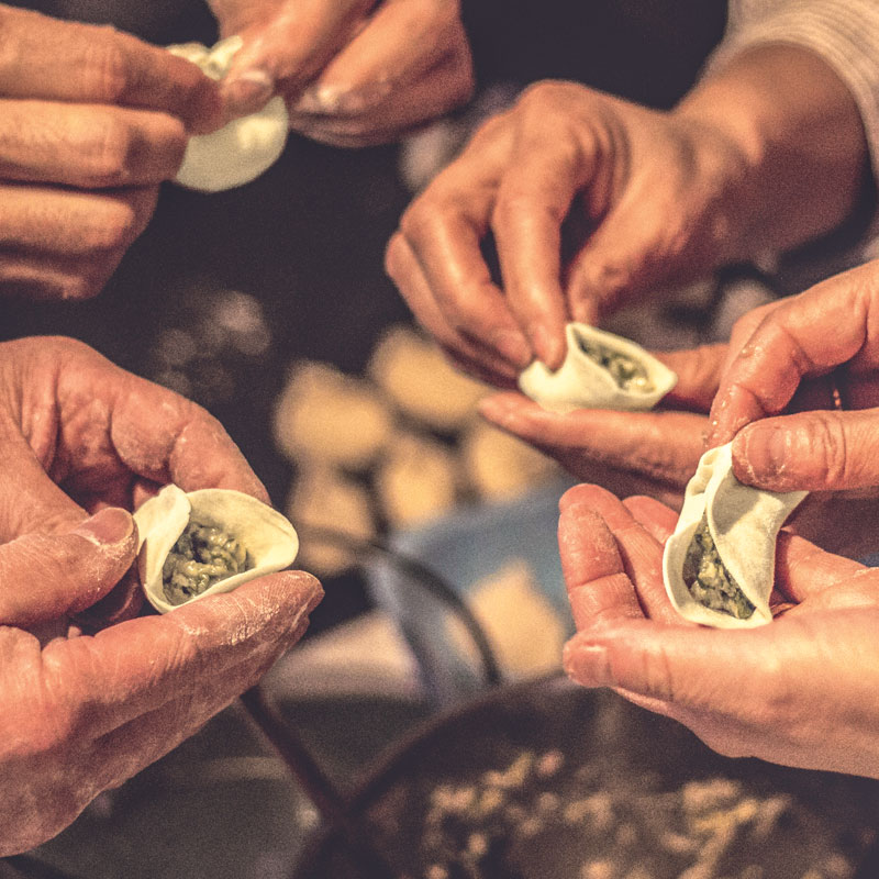 Companies must close gaps in anti-bribery and corruption compliance
