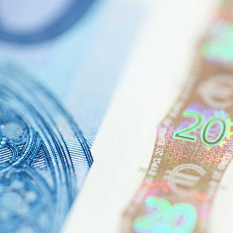 Europe's expanding AML remit
