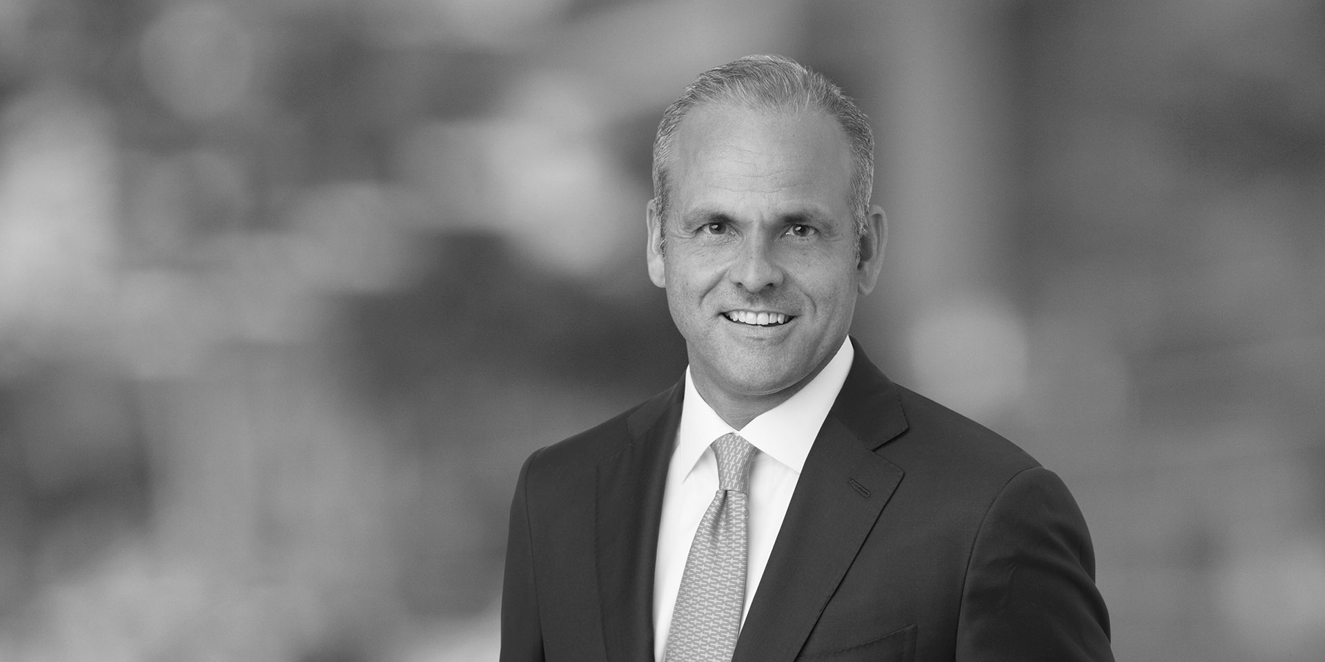 Eric Leicht | White & Case LLP International Law Firm, Global Law Practice