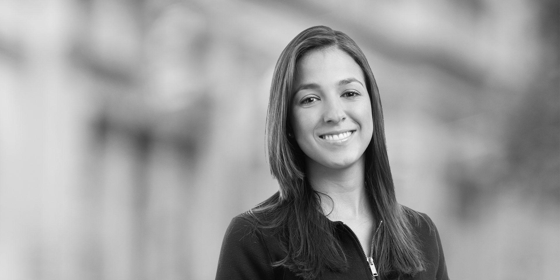 Adriana Rivera Padilla