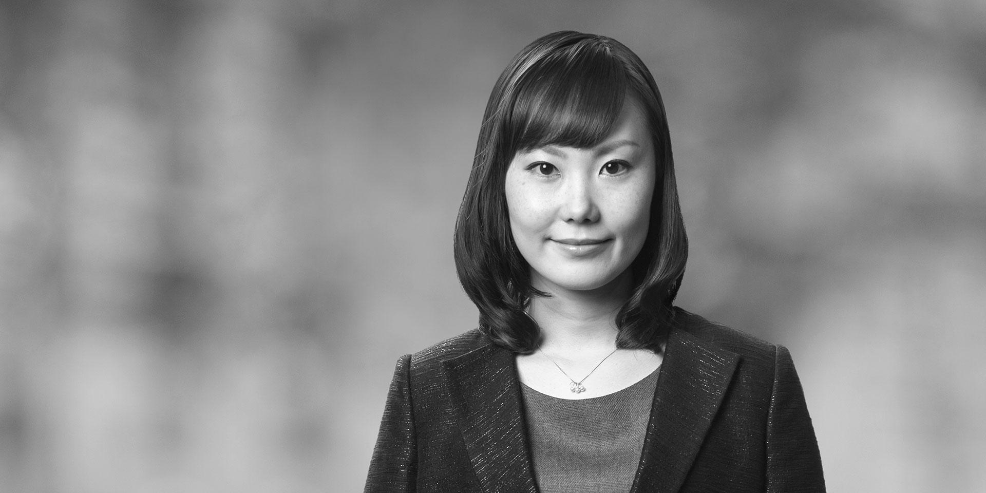 Aoi Koyanagi