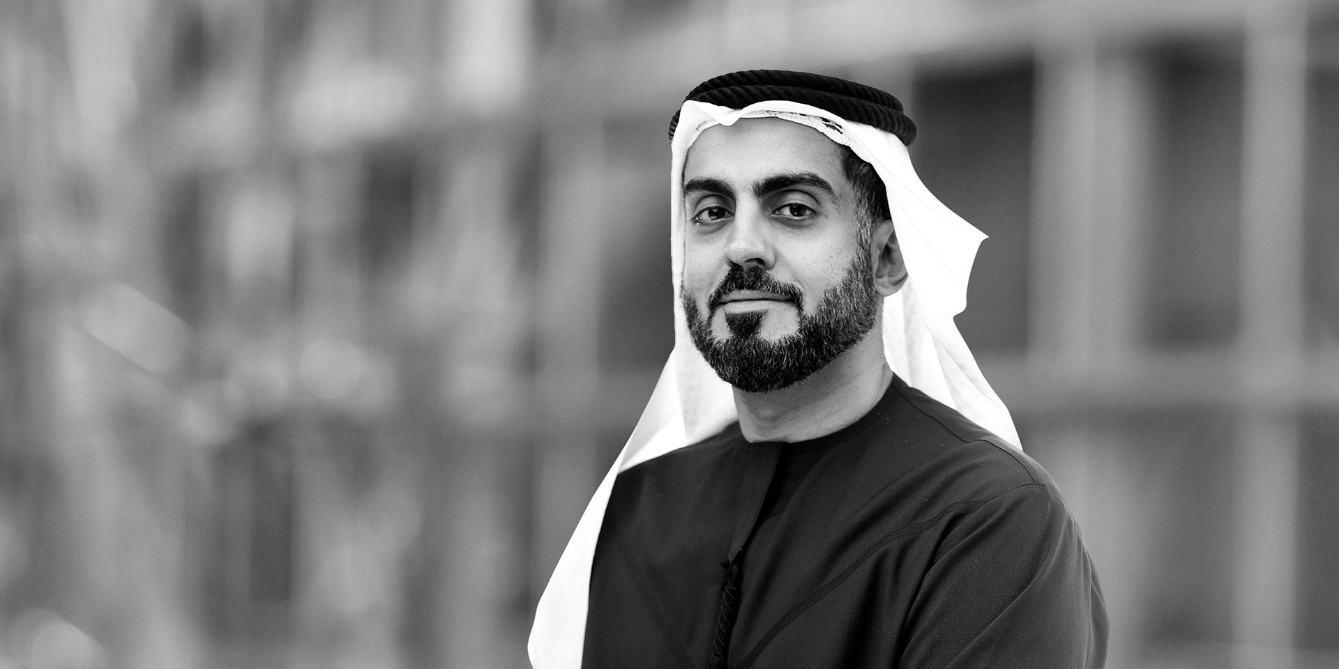 Abdulwahid Alulama