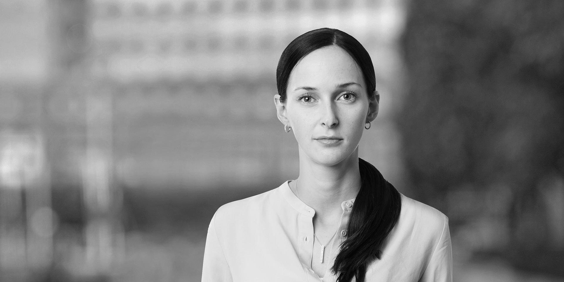 Katarina Fernberg