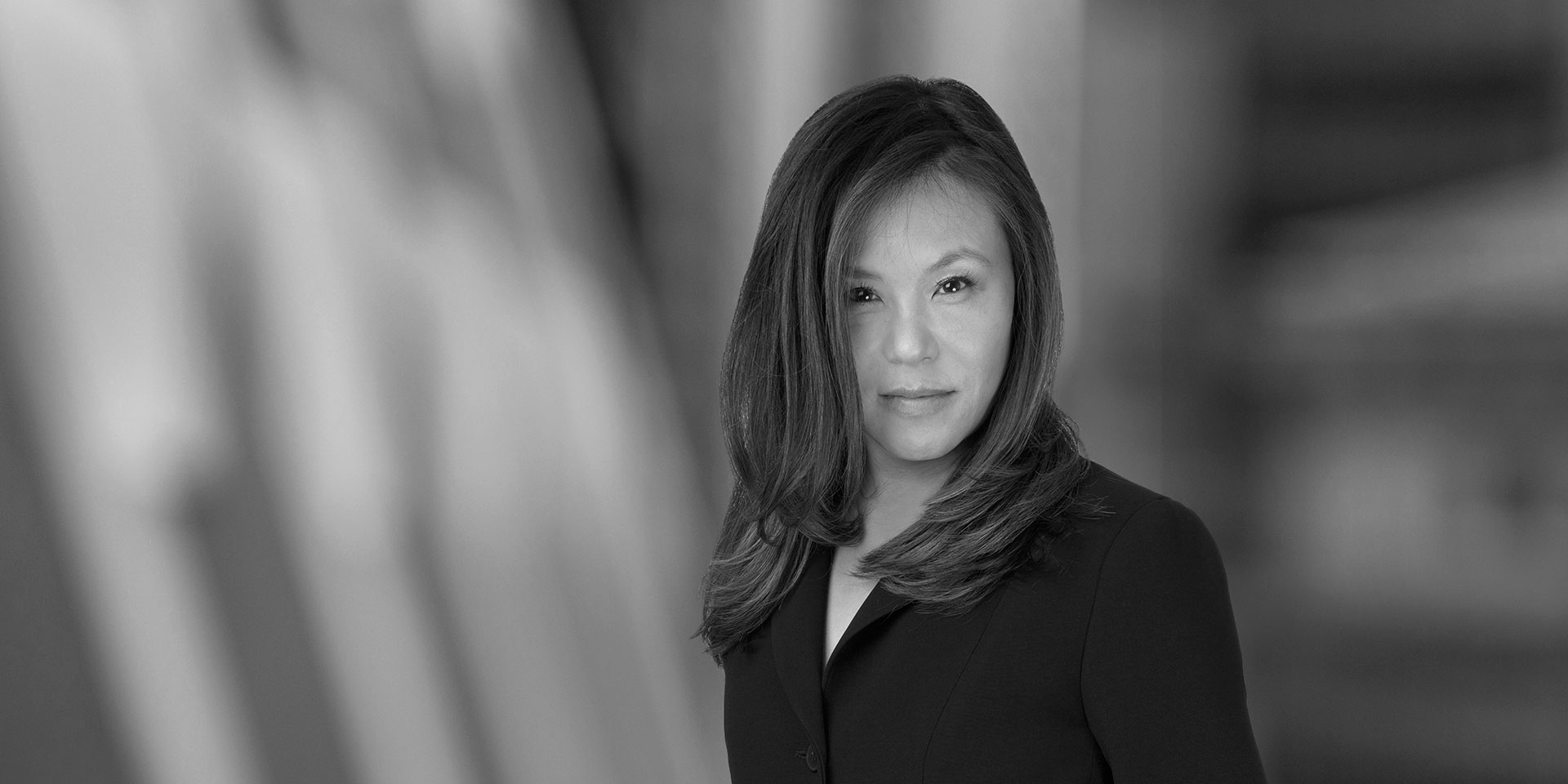 Jeannine Yoo Sano