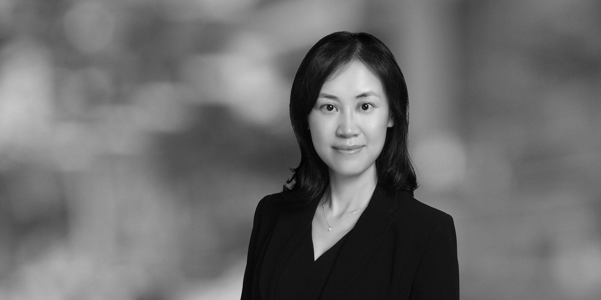 Bingna Guo