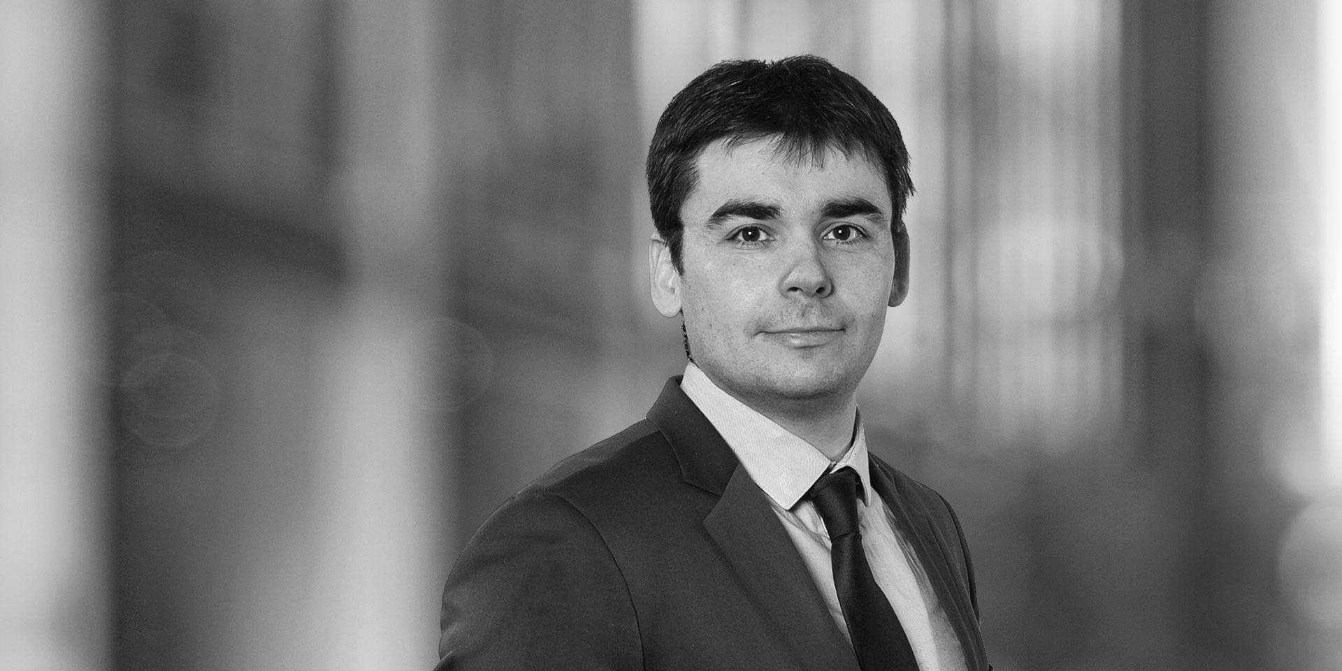 Dimitar Kondev