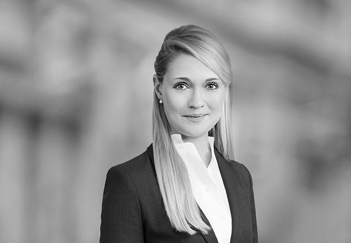 Petra Karin Kistner