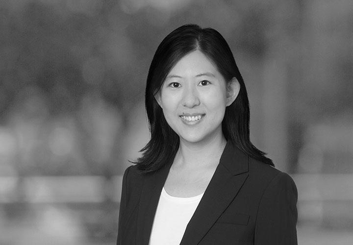 Julia Feng