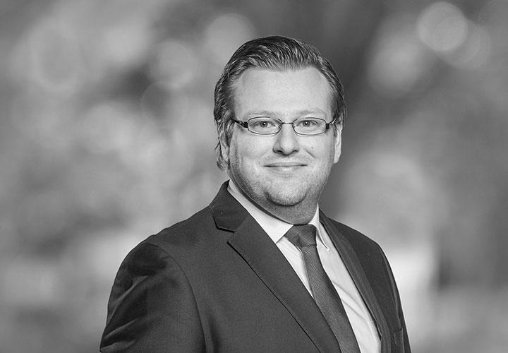 Stefan Jobst White Case Llp International Law Firm Global Law