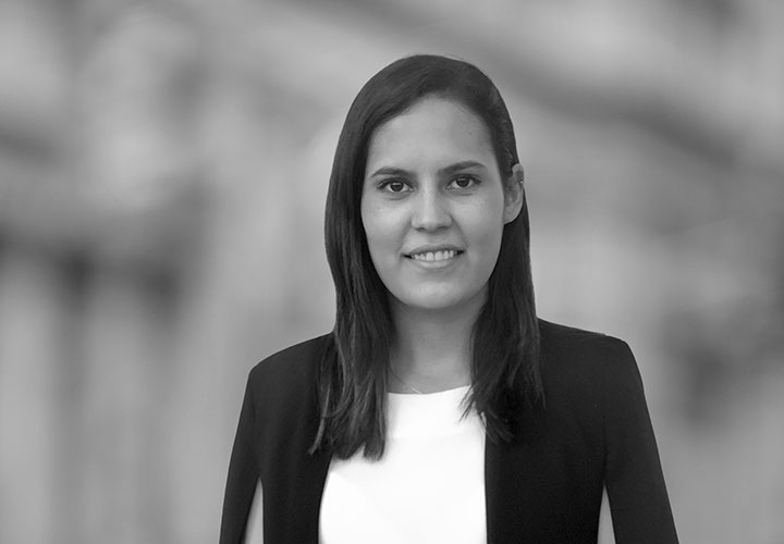 Victoria Paulina Rodríguez de Anda