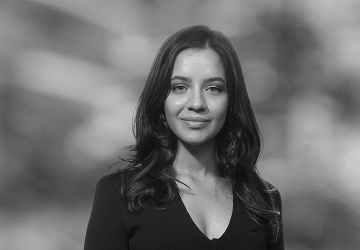 Marina Kofman
