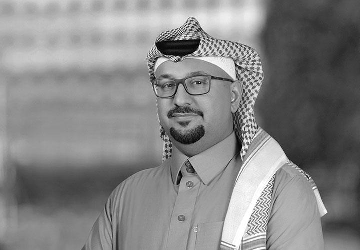 Abdulrahman Alayoni