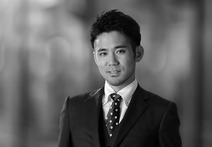 Shintaro Kitayama