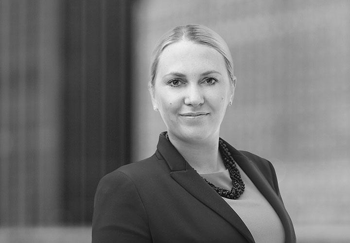 Magda Kofluk