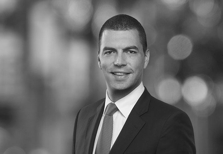 Constantin Lauterwein