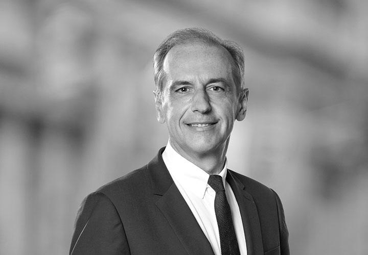 Jean-Pierre Picca