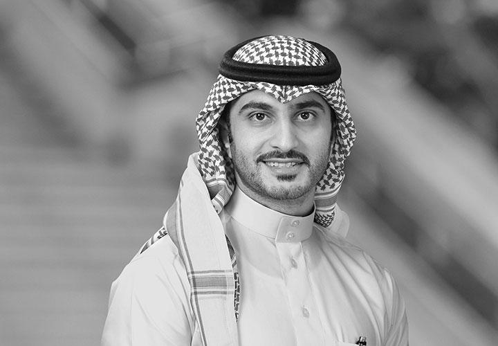 Yasser S. Alkhelaiwi