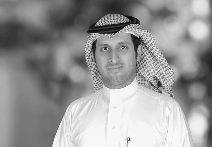 Yazeed Al-Toaimi