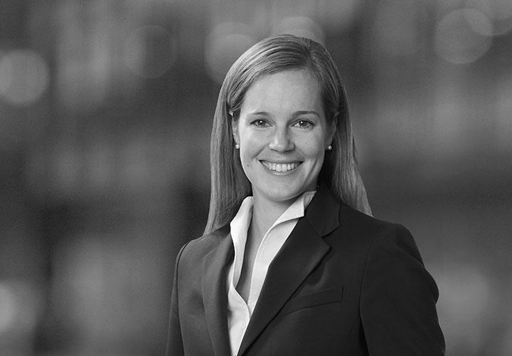 Christine White Attorney Christine Schneemann |...