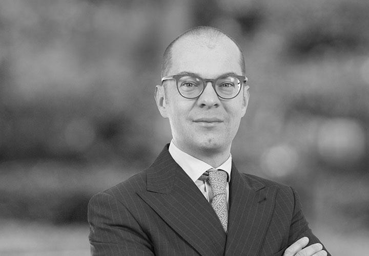Giuseppe Barra Caracciolo