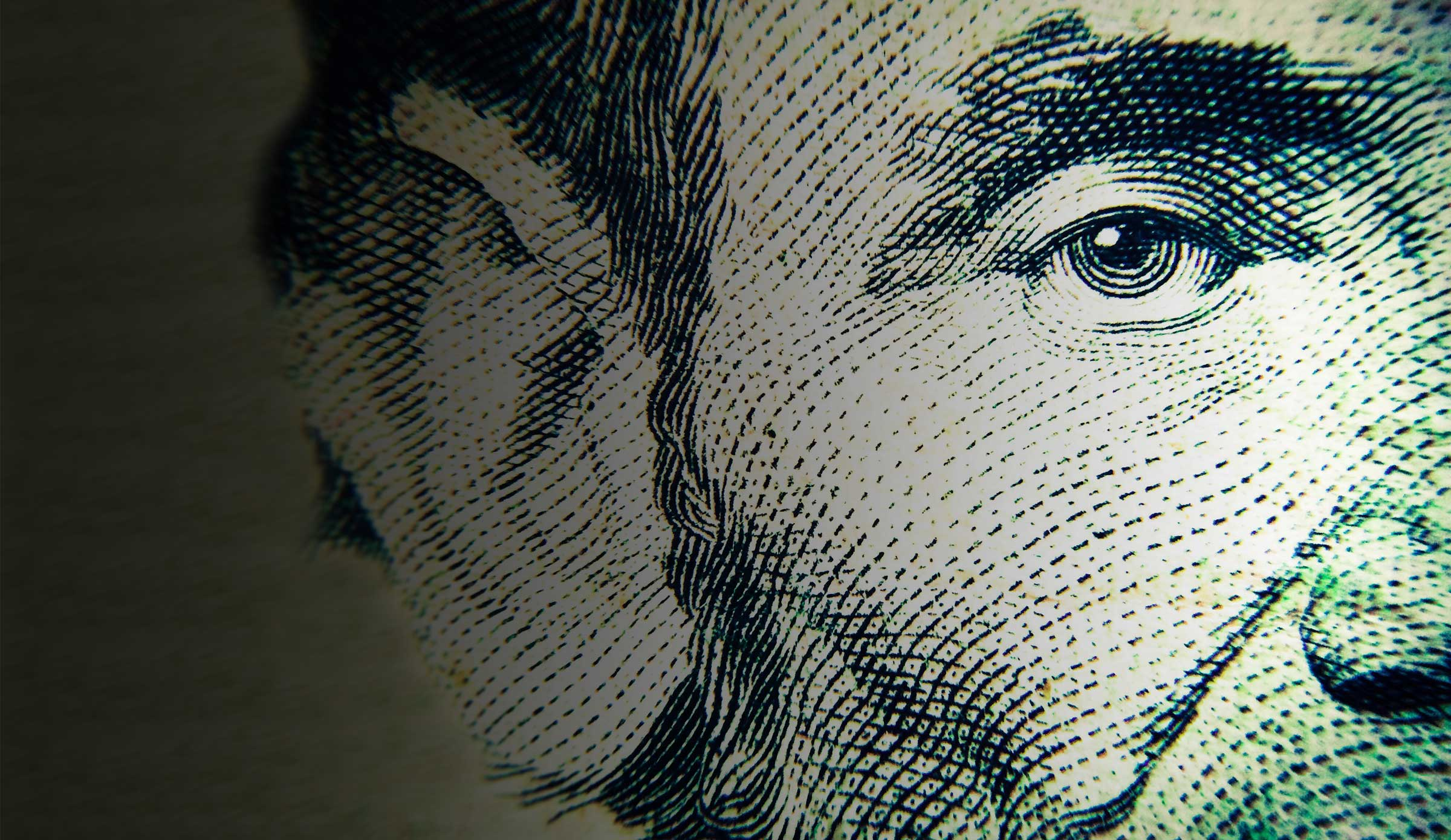 Financial Regulatory Observer