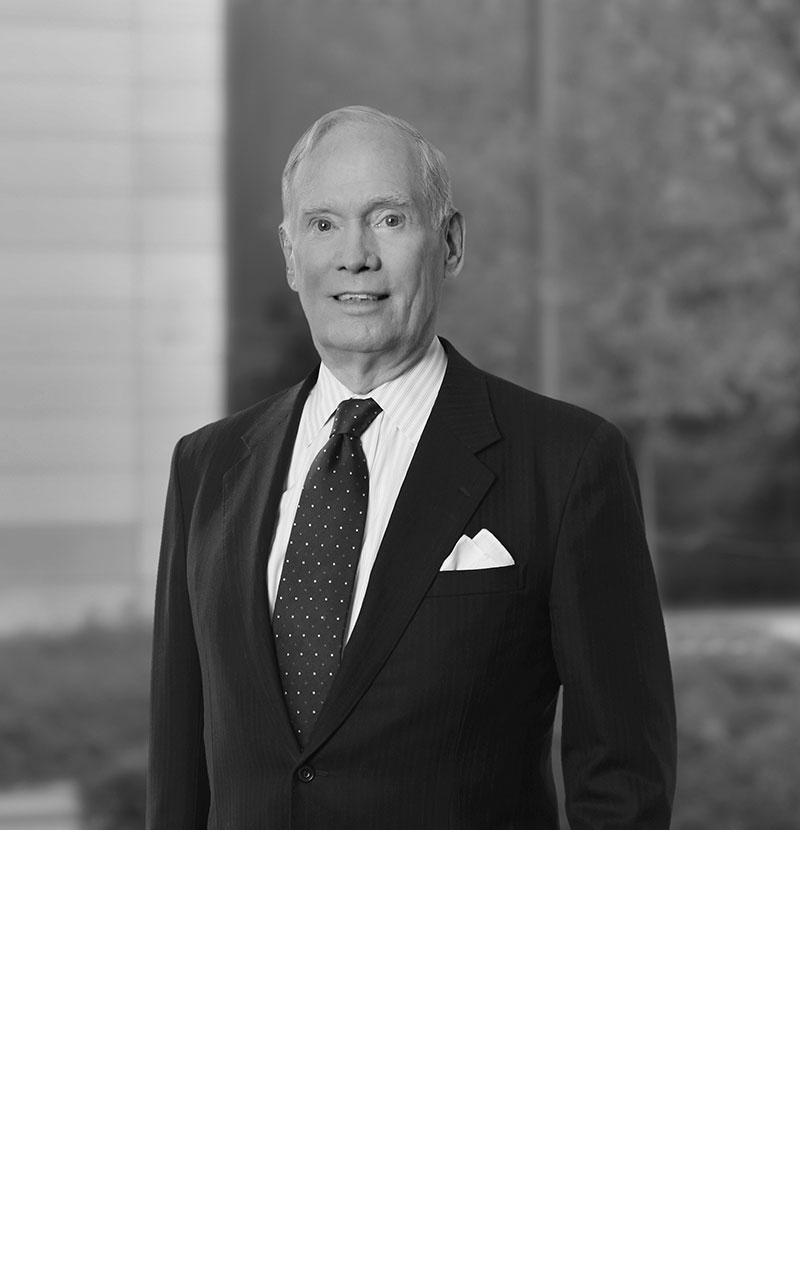 George K. Crozer