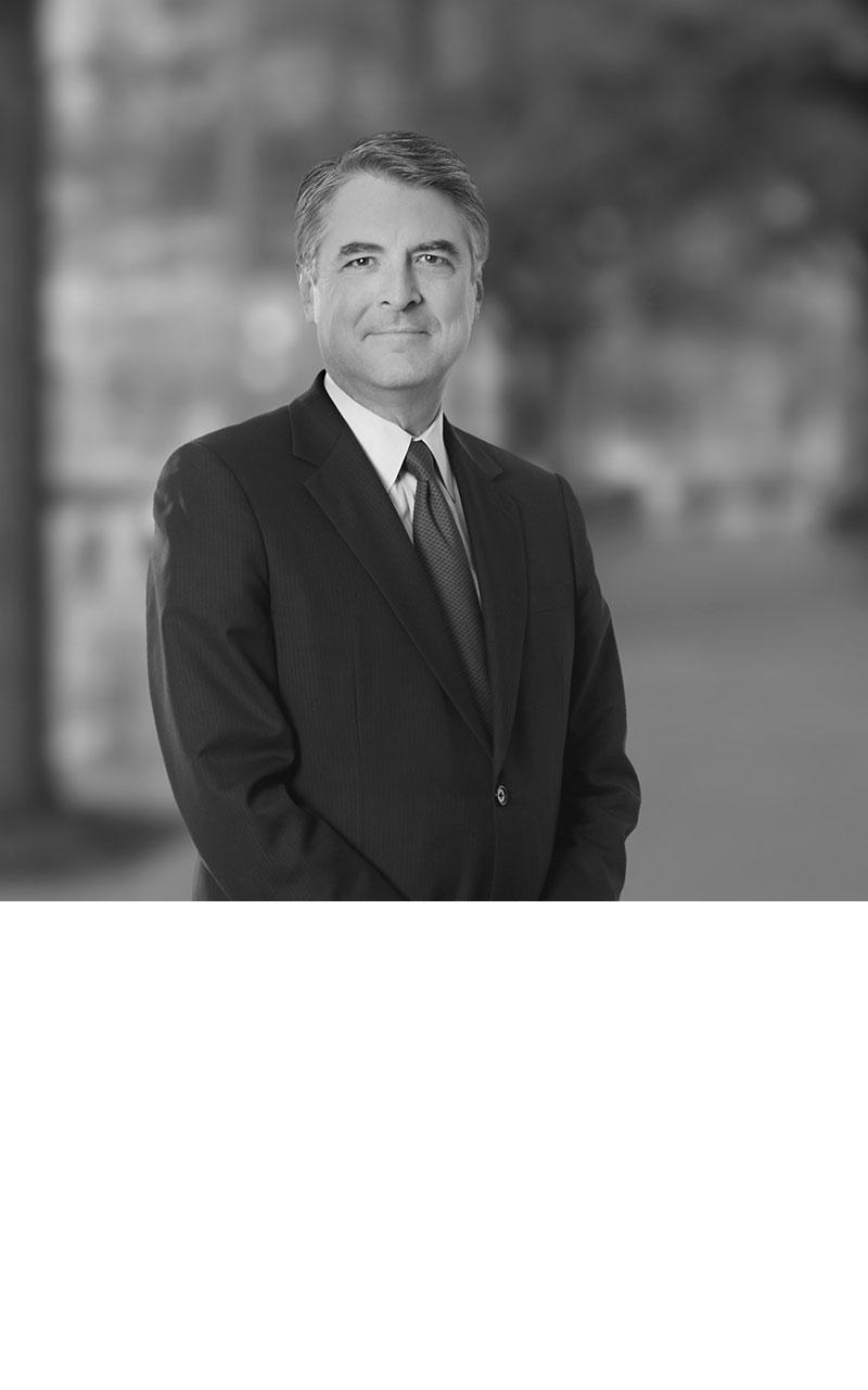 Victor J. DeSantis