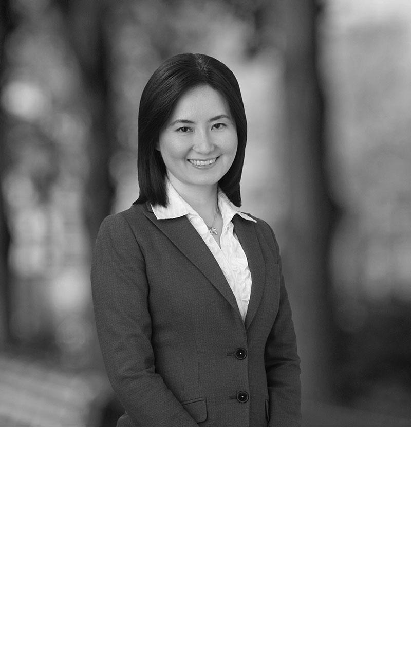 Amiko Sudo