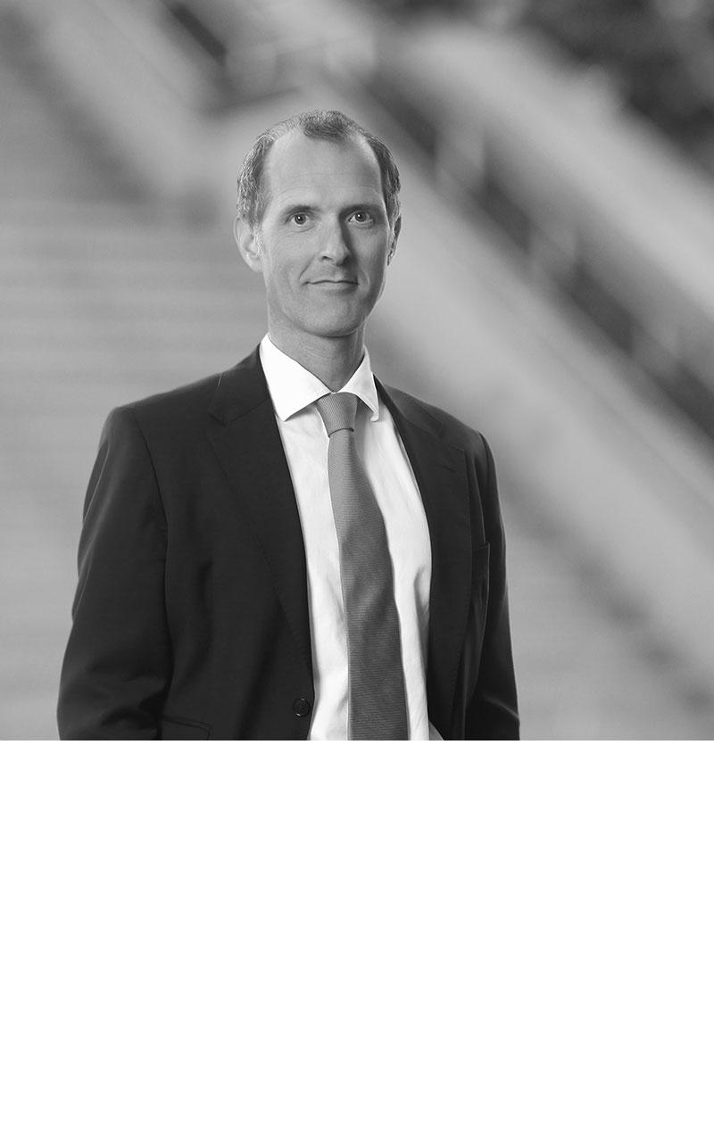 Prof. Dr. Norbert Wimmer