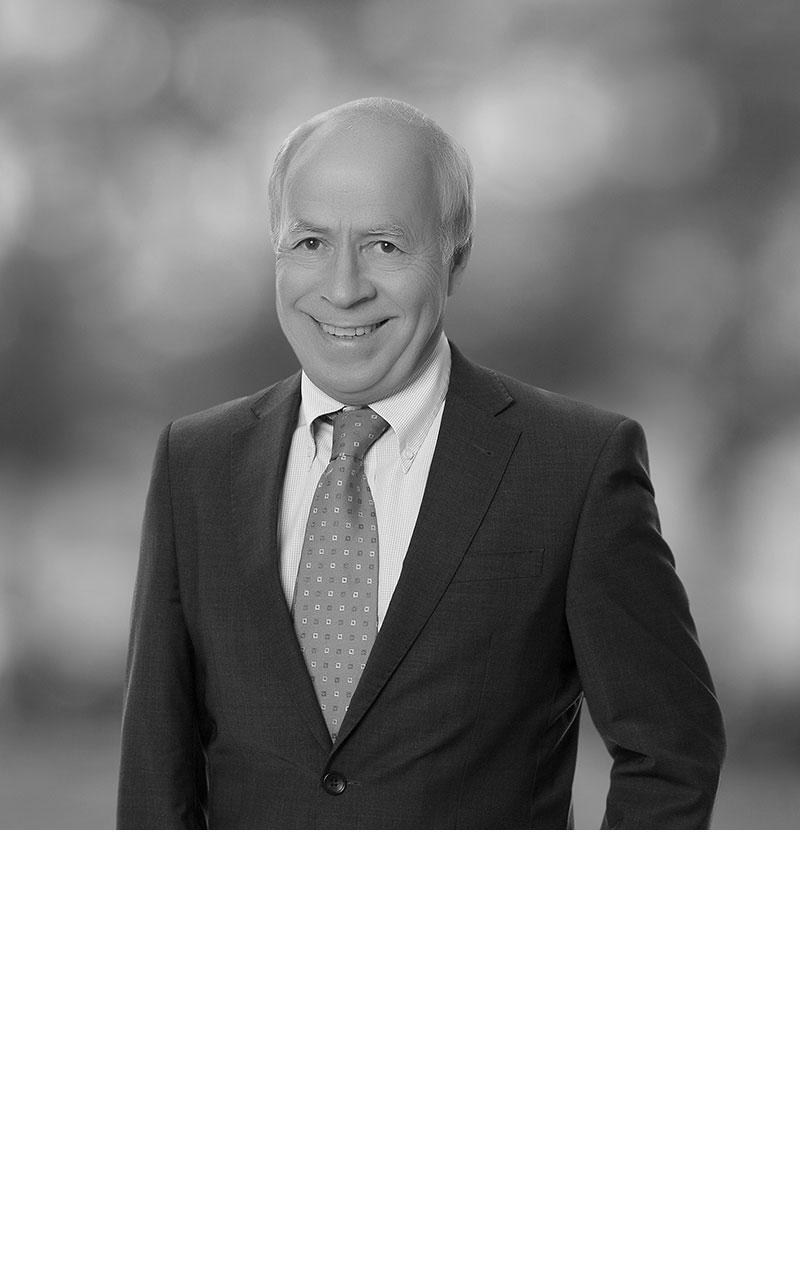 Claus Wecker