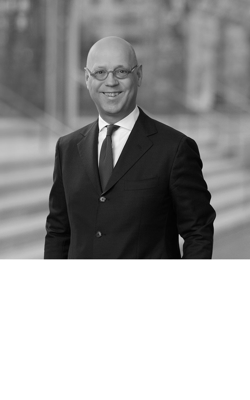 Prof. Dr. Roger Kiem