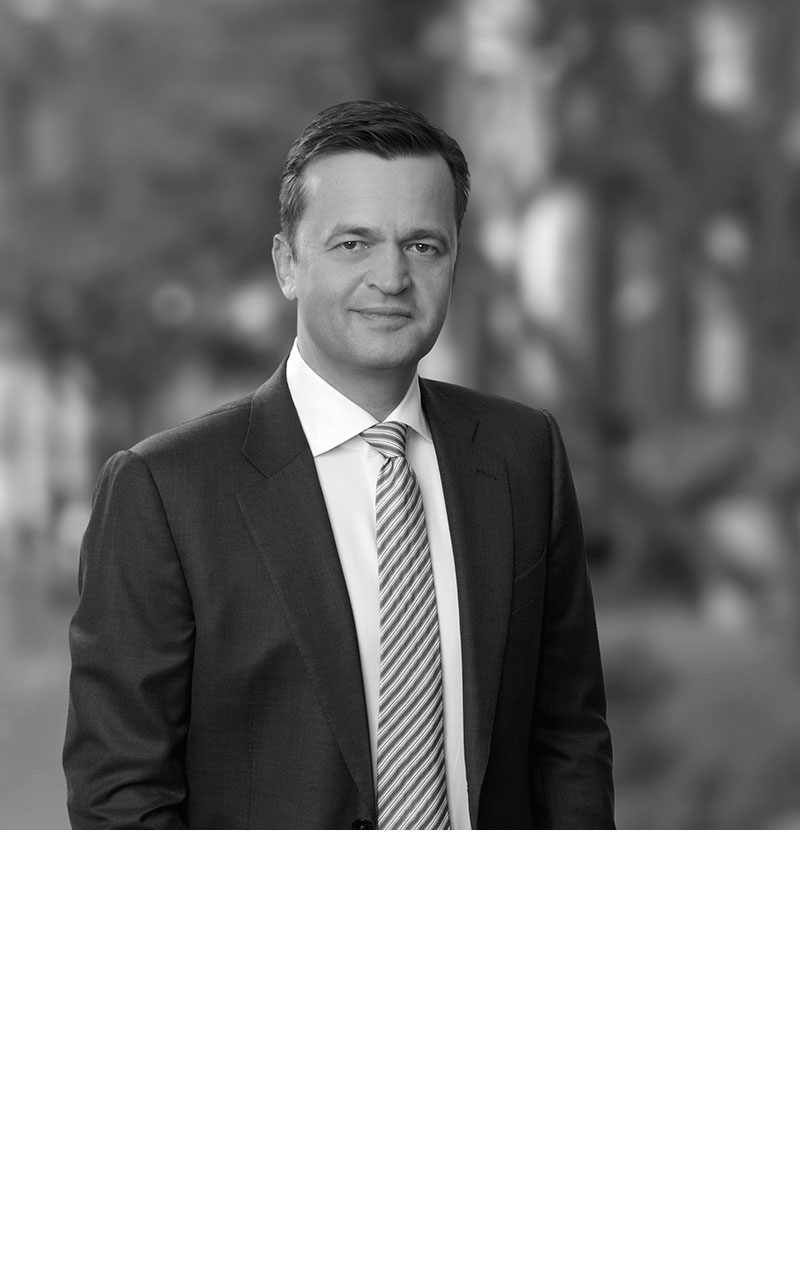 Dr. Jost Kotthoff