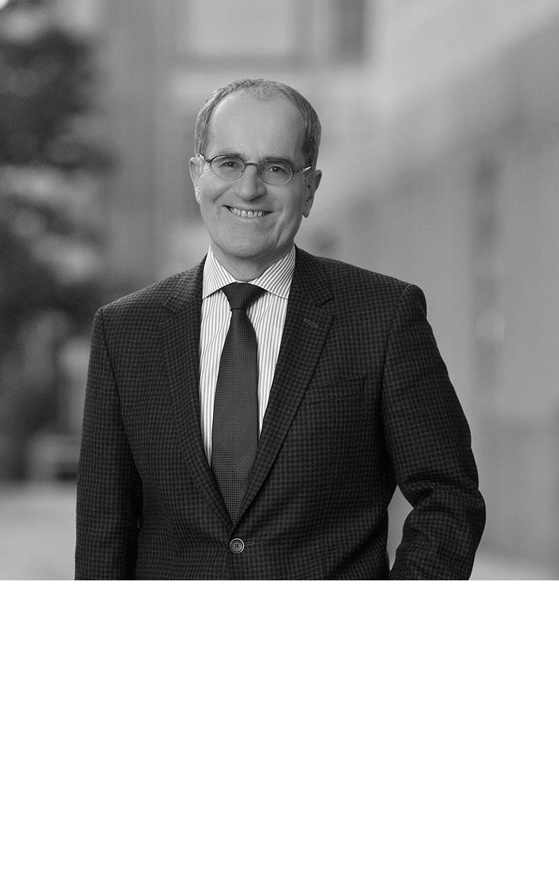 Dr. Ekkehard Moeser