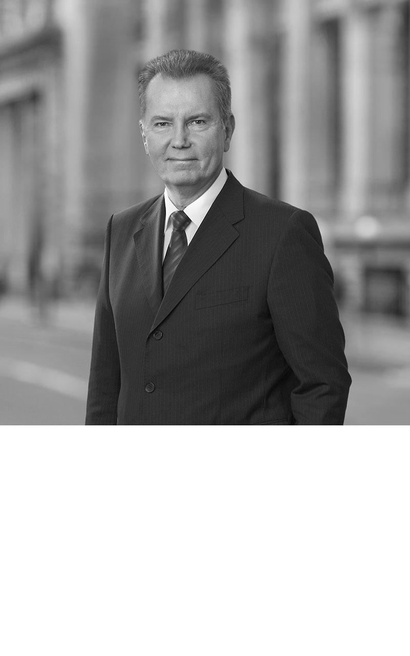 Jürgen Detlef Klengel