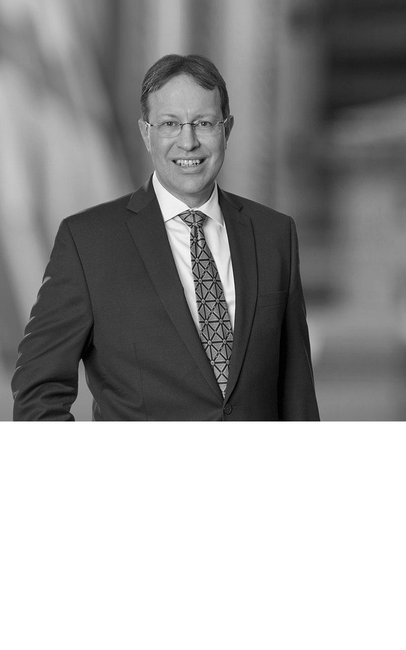 Eckhard R. Hellbeck