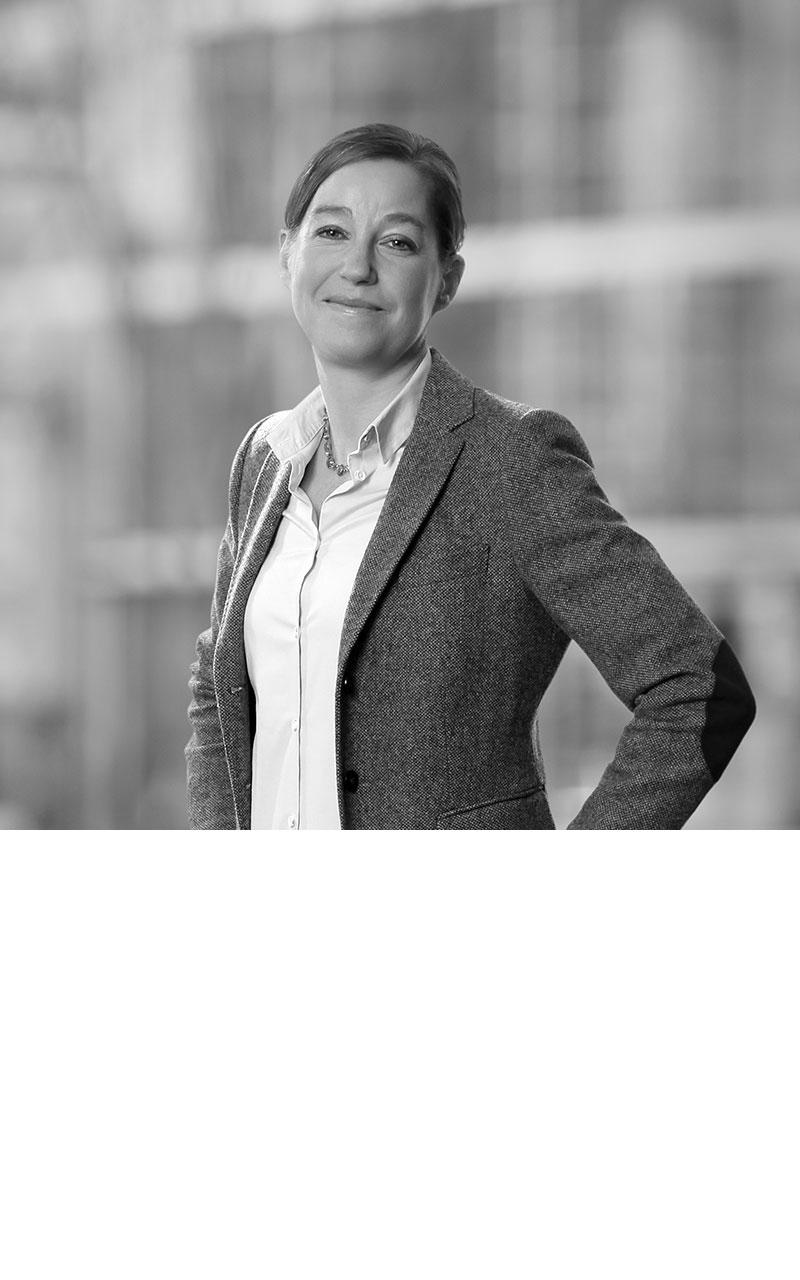 Dr. Katrin Rübsamen
