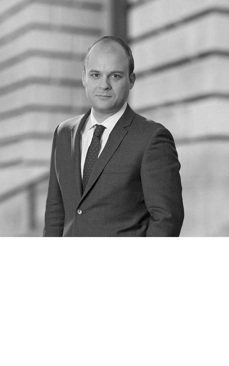 Damien Nyer