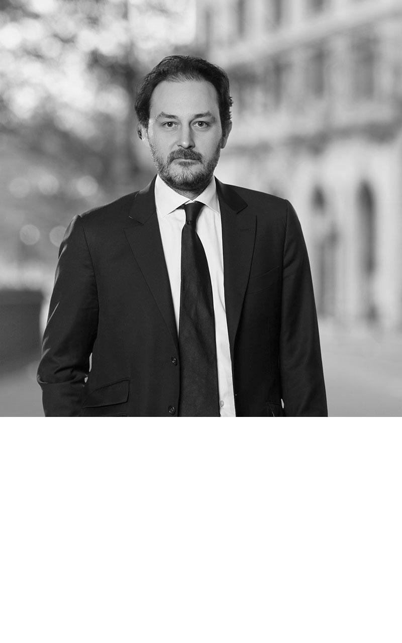 Guillaume Vallat