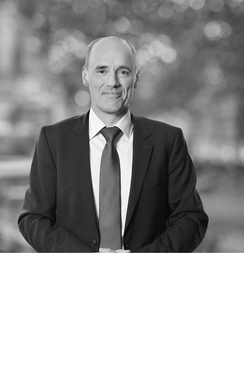 Dr. Dirk Eisolt