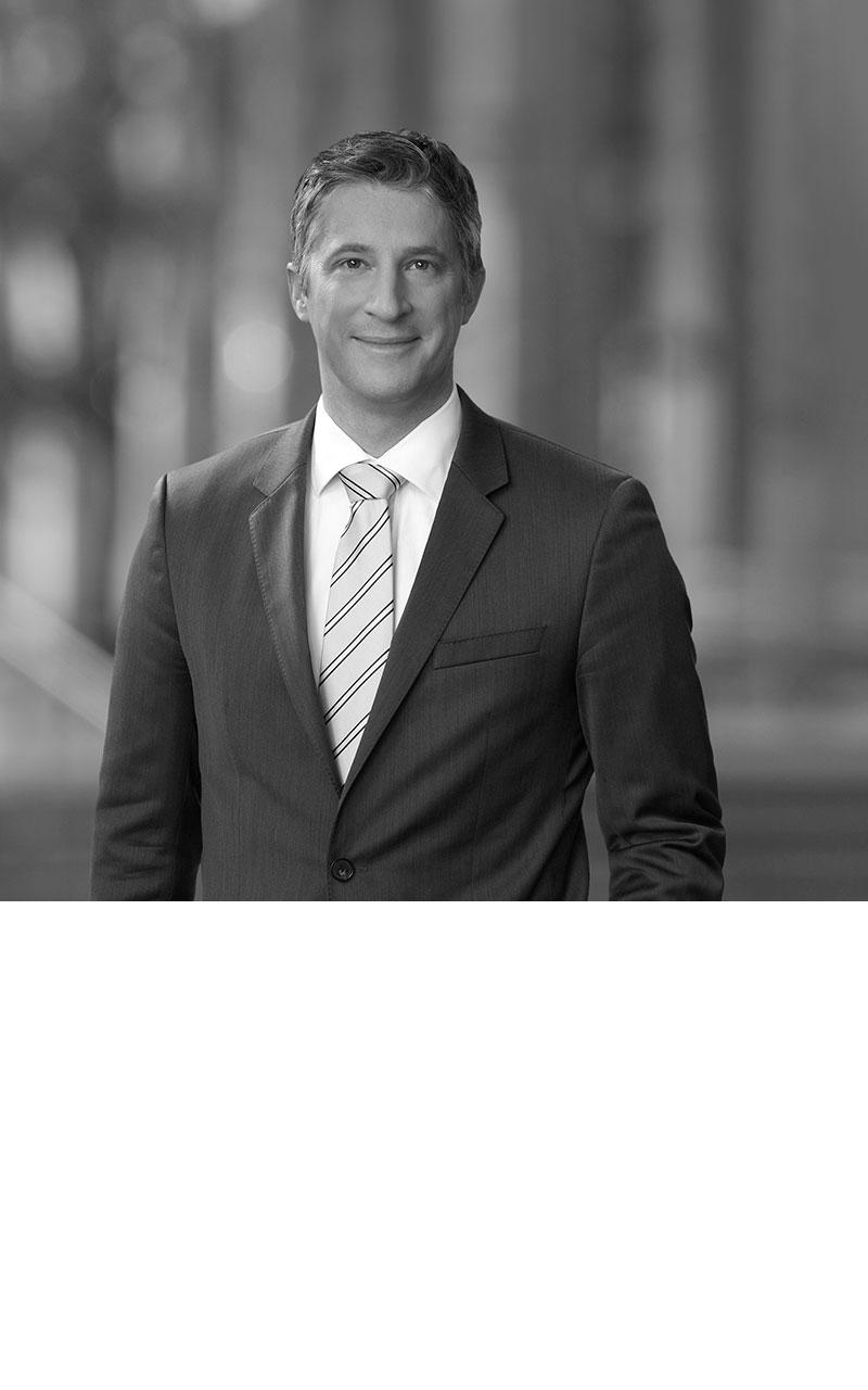 Dr. Markus Burianski